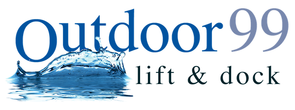 Blue Water Lift & Dock Inc.